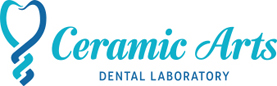 Ceramic Arts Dental Laboratory